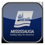 Mortgage Broker Mississauga | Mississauga City Logo