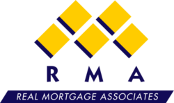 Real Mortgage Associates Broker # 10464